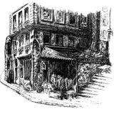 Biesentales #13 Rue des malefices (real)