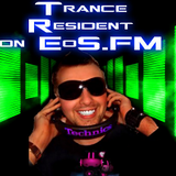 26.06 - TranceGate PROMO MIX MIXED BY STEVE WHITE FROM WMR ON EOS.FM