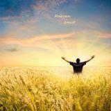 Razvan Ionut- Again 4 music 2016 (chilout)