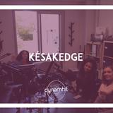 Késakedge - 08/11/17