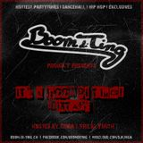 Boom di Ting presents: It's a BOOM DI TING! Mixtape