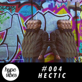 HV004: Hectic