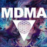 Praneeth Fernando - MDMA