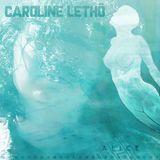 Caroline Lethô @ A L I C E 2.1 [17|11|18]