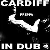 Cardiff in Dub