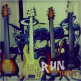 THEYYS - Run