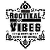 Bassculture Rootikal # 5 20-01-2012