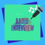 Radio Interview w/ Sean Smith