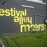 Klangtaucher - Folge 18 - Moers Festival 2014