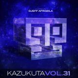 KAZUKUTA VOL.31