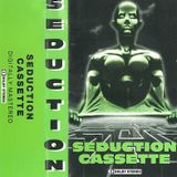 DJ Dee Trippa - Seduction Studio Mixtape Vol. 4 - 1993