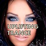 I Love Trance Ep.229.(Uplifting Trance)