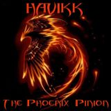 Havikk - The Phoenix Pinion (dj mix)