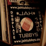 Jah Tubbys World System LIVE at St. Pauls Carnival 2014