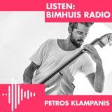 Petros Klampanis Trio (13-06-2019)