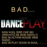 49 BAD BEATZ LOVE IN ACTION MIX  DIRECTLY FROM PIANELLO VT PC ITALY