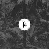 FCM045 - DJ BPM