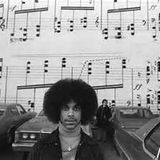 Funk Zone 2nd Anniversary Prince Tribute  (R. I. Paradise)  on WGFMRADIO.COM