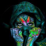 _Puppet_Master_  Psytrance Mix