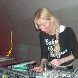 Digital PrinceZZ Mix Soleil Rec. Paris 2004