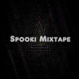 Spooki Mixtape #02
