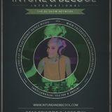Intune & Becool The DJ Show 2013 Episode 3: Miss Dix