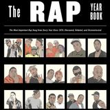 The RAP YEAR BOOK 1979 - 2014