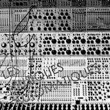 Les Musiques Automatiques Volume 3 : Remixes