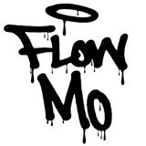 Flow Mo Sounds podcast #7 on Bassoradio 16th April 2014
