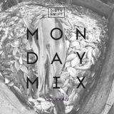 #MondayMix 284 by @dirtyswift - 01.Jul.2019 (Live Mix)