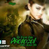 Dj L.O.- Protocol (TaFFy Kator Mix)