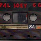 Jazzy Stuff 6_6_88 Dolby C.