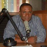 Réaction de Jn Monard Métellus sur la création du nouveau cabinet ministeriel