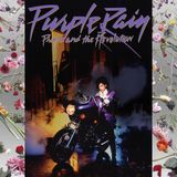 Purple Knights Podcast: Purple Rain Deluxe, part 2 of 2