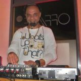 Dj Mario Roque @ Offiice Bar-Cartaxo Fev2012 #2