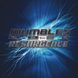 Mumbles -Resurgence