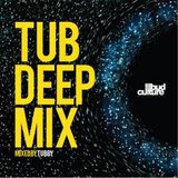 Tub Deep Mix