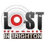 LostInBrighton The Black Wookie Studio Edition