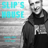 Slipmatt - Slip's House #007
