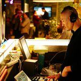 requeue - downtempo opening - 20140227