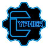 Cypher Show - 05/10/18 (for Fresh Beatz Radio)