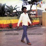 Lacksley Castell - 'Morning Glory Inna Showcase Style'