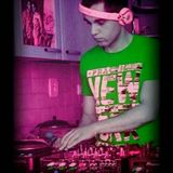 The Night All Stars - Guest summer mix 2014 (mixed by Dj Reas-on)