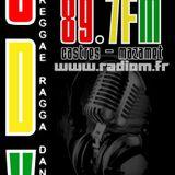 émission du 09 novembre 2012