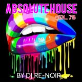 VA - ABSOLUTE HOUSE VOL. 78