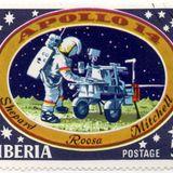 Liberian Dub Apollo