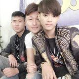 Vietmix - đúng tâm trạng Trịnh Phi Hùng :(