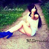 Eimukis & MIDmusic - MIX 10