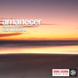 Aca-Beat Sessions presents :: Amanecer (Afterclub Mix) - Mixed by Ram Marzenit