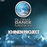 Global Dance Mission 428 (Ichinen Project)